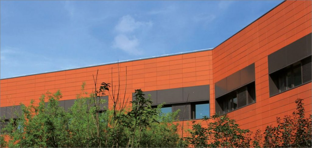 Masonry Resource Company offers Acme TC Cladding, and many other masonry supplies and CMUs throughout Kansas City.